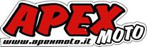 ApexMoto.it